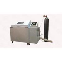 现货二氧化硫试验箱南京环科试验设备
