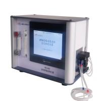 WHG-690Al连续进样型氢化物发生器
