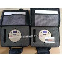 美国EIT能量计紫外UV灯光学仪器4波段覆盖测试