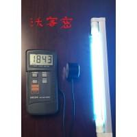 医院紫外线杀菌灯光强仪测试1米挂钩WKM-1S