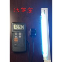 医院紫外线杀菌UV灯光强仪1米测试UVC灭菌紫外光强nw