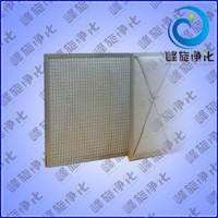 南京初效过滤器-无锡铝框初效过滤器