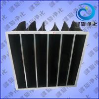 常州纸框活性炭过滤器-苏州初效活性炭过滤器