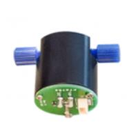 美国Baseline PID传感器模块