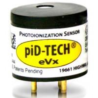 美国baseline品牌光电离子VOC气体传感器