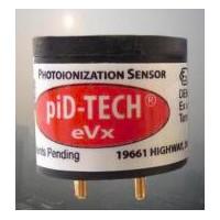 美国Baseline光电离子VOC气体传感器