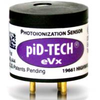 美国Baseline PID传感器价格