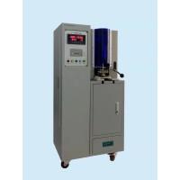 供应YLJ-200玻璃瓶内压力试验机