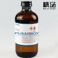 HFRR柴油润滑性参考油