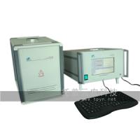 核磁共振含油率测量仪快速高效的含油率检测方法