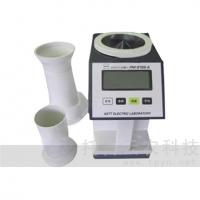 电脑水分测试仪日本凯特水分测定仪