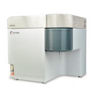 Cytek Aurora全光谱多色分析型流式细胞仪