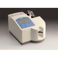 低价现货促销Wescor露点渗透压仪5600