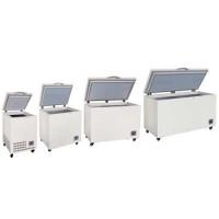 卧式超低温冰箱 生物制品超低温保存箱 工业低温冰箱