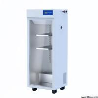 实验室用单门层析冷柜 物品冷藏柜