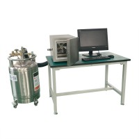 程序冷冻仪 程序控制冷冻装置 胚胎冷冻仪