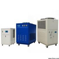 工业冷水机 激光冷水机
