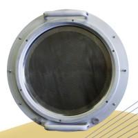 美国 KRI 射频离子源 RFICP380