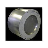 美国 KRI 射频离子源 RFICP220
