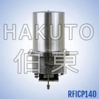美国 KRI 射频离子源 RFICP140