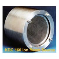 美国 KRI 考夫曼离子源 KDC160
