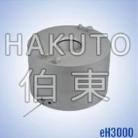 美国 KRI 霍尔离子源 eH3000