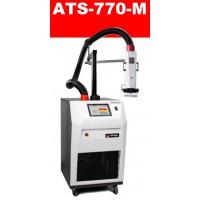 inTEST ATS-770-M 高低温测试机 热流仪