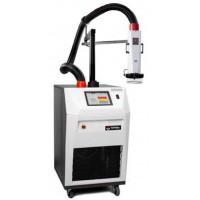 inTEST ATS-750-M 高低温测试机 热流仪