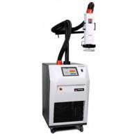 inTEST ATS-730-M 高低温测试机 热流仪