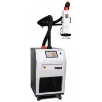 inTEST ATS-710-M 高低温测试机 热流仪