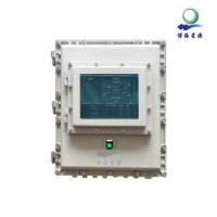 在线水中油分析仪9000