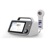 肺功能测试仪测定仪价格多少钱