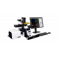 K1-Fluo 激光荧光共聚焦显微镜