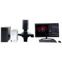 NS3600 高速3D激光共聚焦显微镜
