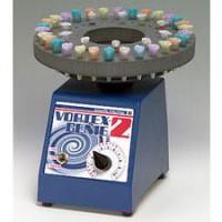 SI涡旋振荡器Vortex-Genie