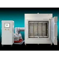 CD1836 Nanofics 低压等离子表面处理设备