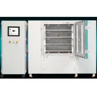 CD875 Nanofics 低压等离子表面处理设备