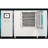 CD681 Nanofics低压等离子表面处理设备