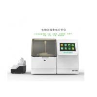 细胞培养生化分析仪西尔曼全自动半自动在线检测