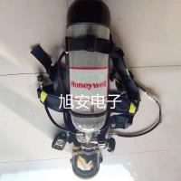 江苏T8000霍尼韦尔正压式空气呼吸器报价