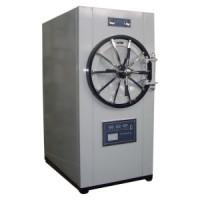 200L卧式压力蒸汽灭菌器WS-200YDD