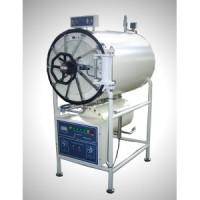 150L卧式压力蒸汽灭菌器WS-150YDA