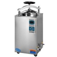 100L立式压力蒸汽灭菌器LS-100HD
