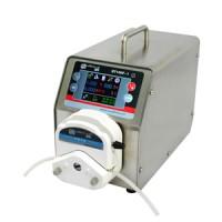 BT100F-1 分配型大流量蠕动泵