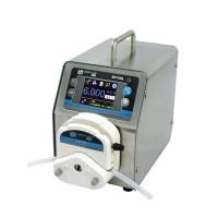 BT100L 流量型智能触屏蠕动泵