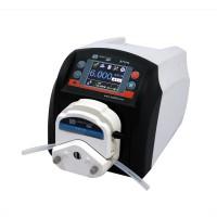 BT101L 流量型智能蠕动泵