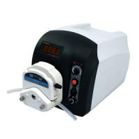 BT101S 基本调速型蠕动泵