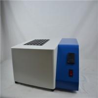 杭州多规格石墨消解仪生产厂家