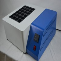 国产石墨消解仪低耗能高效率厂家直发12位24位36位