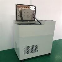 定量浓缩仪防腐性24位氮吹仪JOYN-AUTO-12S